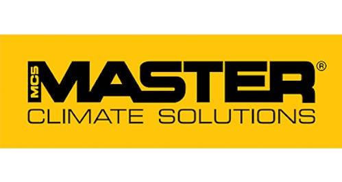 master-mcs-logo.png