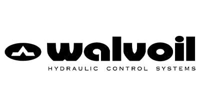 Walvoil400x213Brand.png
