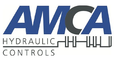 Amca400x213 brand.png
