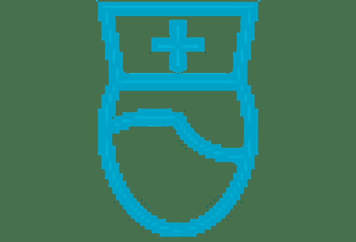 icon-csp-nurse.png