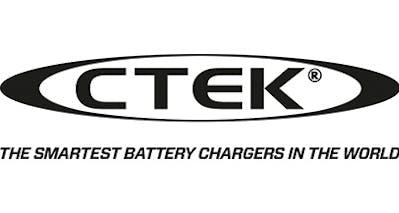 ctek-logo.jpg