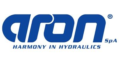 Aron400x213brand.png