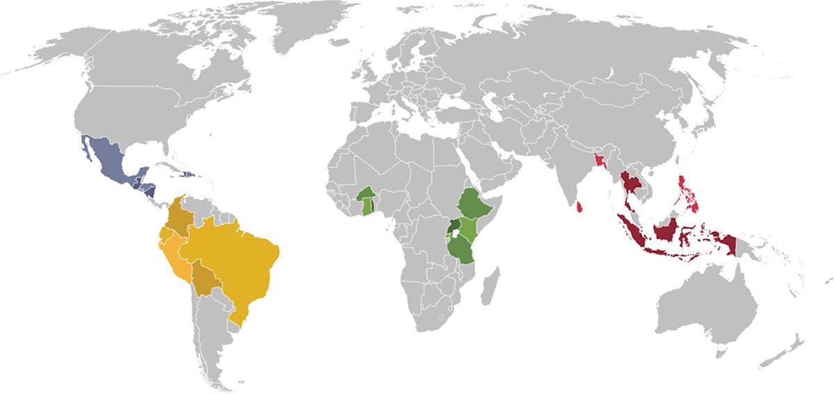 worldmap-projects.jpg