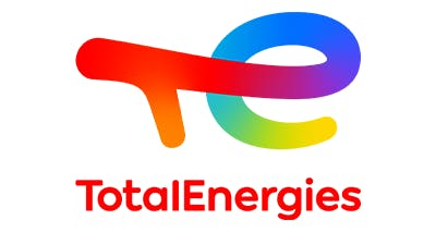 Total_ny400x213Brand.png
