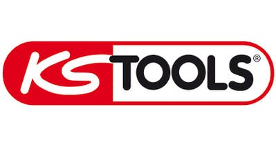 ks-tools-logo.jpg