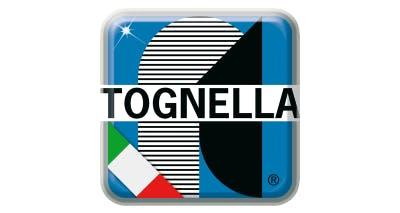 Tognella400x213brand.png