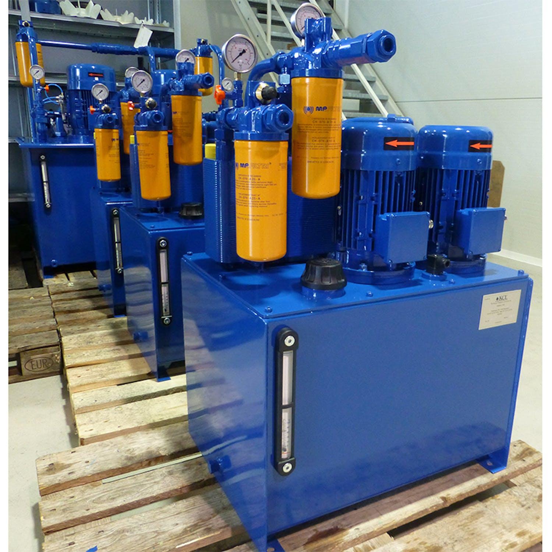 Hydraulikk aggregater_KCL 800x800.jpg