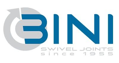 Bini400x213brand.png