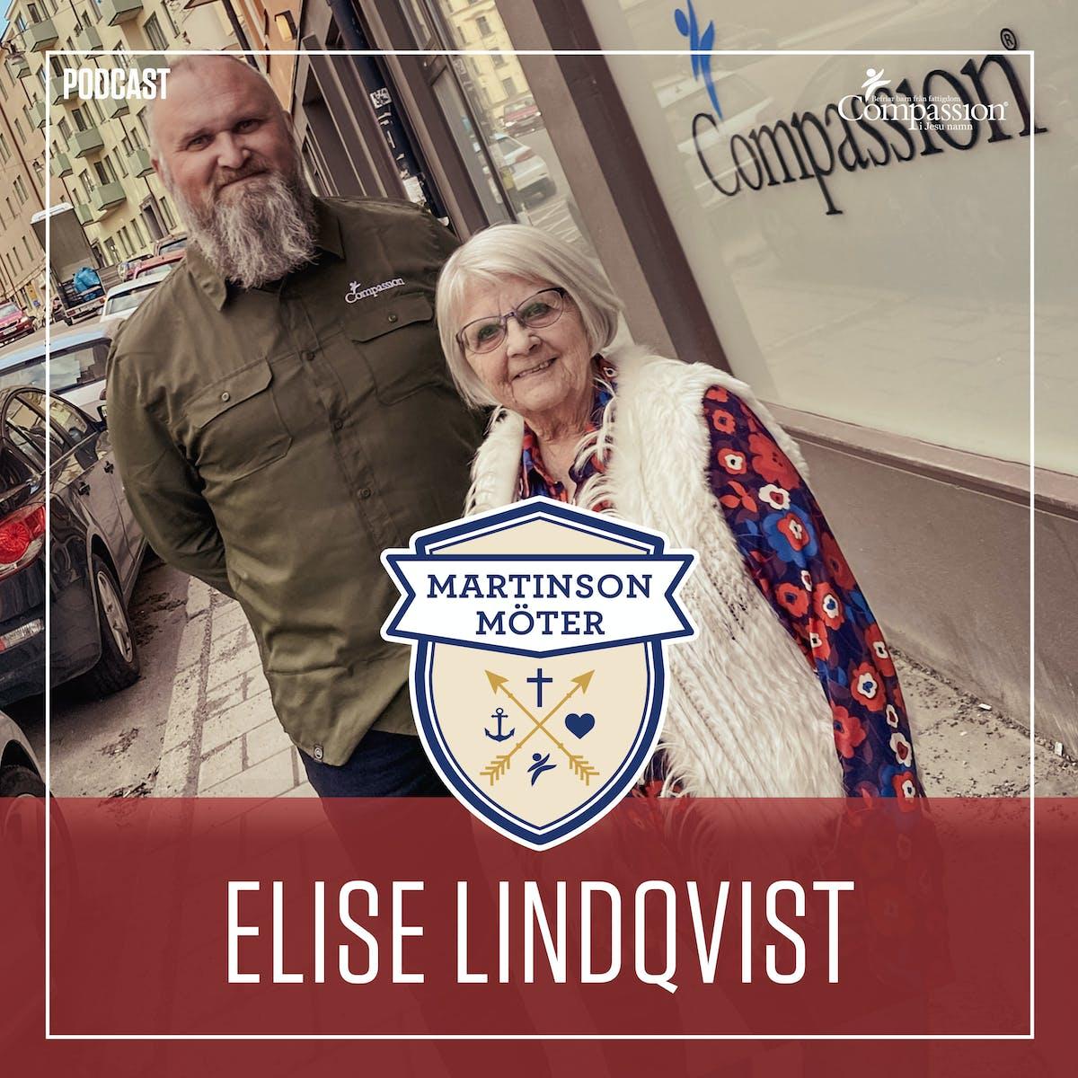 MM - 21 -_0017_Elise Lindqvist - Pod.jpg