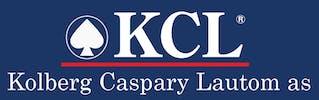 kcl_logo_bla_med_pms_2756_utan_border.jpg
