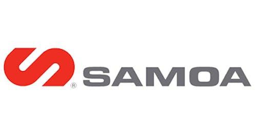 samoa-logo.jpg