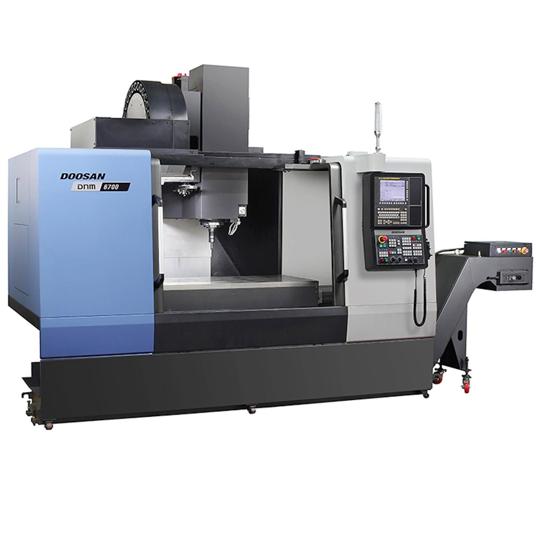 Doosan Puma 240 MSB CNC 800x800px.jpg