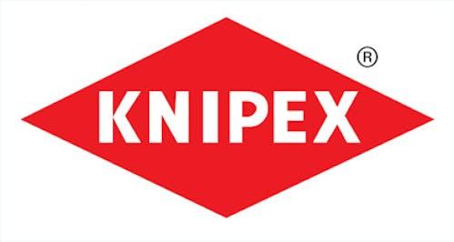 knipex-logo.jpg