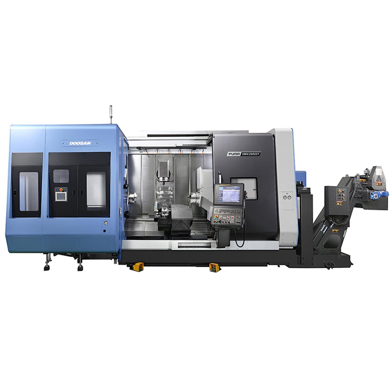 Doosan Puma SMX3100ST Mill-turn CNC 800x800.jpg