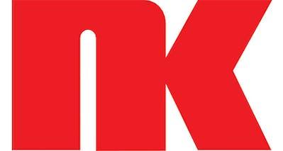nk-red.jpg