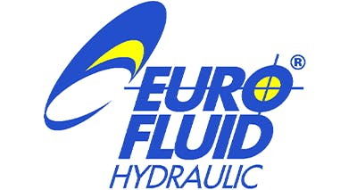 Eurofluid400x213brand.png