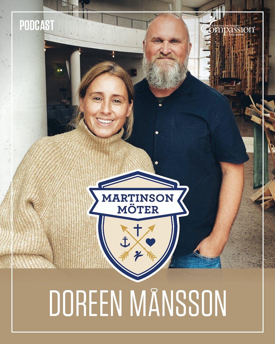 MM Promo personpoddar-DoreenMånsson.jpg