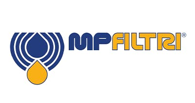 MpFiltri400x213Brand.png